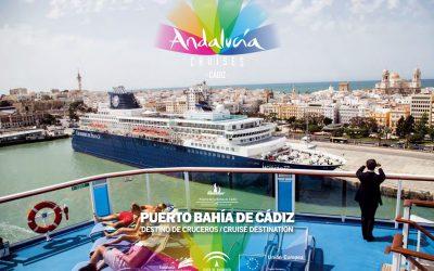 Cadiz cruise destination