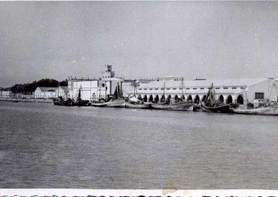 historica-apbc-11