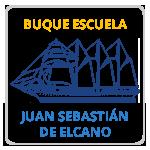 Visita del Buque Escuela Juan Sebastián de Elcano