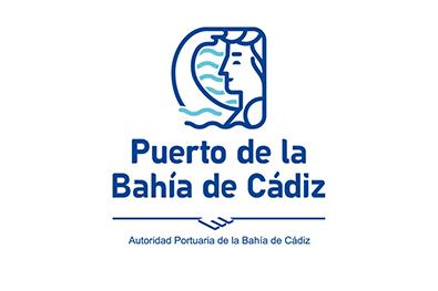 La Autoridad Portuaria apuesta por la eficiencia del factor humano en su nueva imagen corporativa