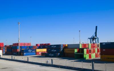 El Puerto de Cádiz adapta su plan de comercialización internacional en 2021 a la pandemia